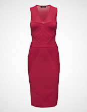 Marciano by GUESS S Dress Swtr
