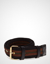 By Malene Birger Zowie Belt