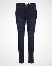 Pieszak Kenya Jeans Wash Oakland