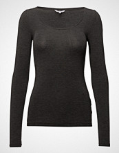 mbyM Anna T-shirts & Tops Long-sleeved Svart MBYM
