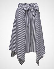 InWear Sevilla Skirt Lw