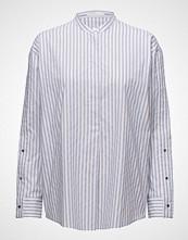 BOSS Business Wear Randia Langermet Skjorte Blå BOSS BUSINESS WEAR