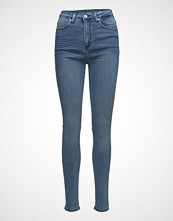 2nd One Amy 863 Clear Blue, Jeans