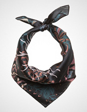DAY et Day Silk Lupin Scarf Mini