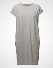 Barbour B.Intl Hedemora Dress
