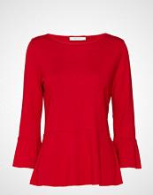 Betty Barclay Shirt Short 3/4 Sleeve