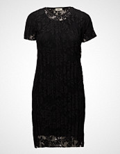 Stig P Mio Slip Dress