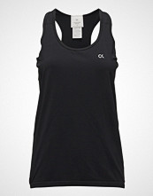 Calvin Klein Performance Seamless Tank