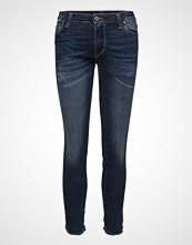 Please Jeans Plvp93okm6dqa