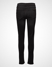 Day Birger et Mikkelsen Day Ideal Skinny Jeans Svart DAY BIRGER ET MIKKELSEN