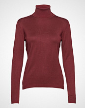 Soft Rebels Zara Rollneck