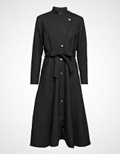 Diana Orving Robe Coat