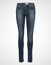 mbyM Douglas Skinny Jeans Blå MBYM