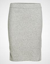 Designers Remix Irene Skirt