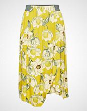 Second Female Magnolia Skirt