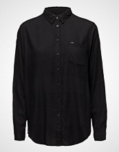 Lee Jeans One Pocket Shirt