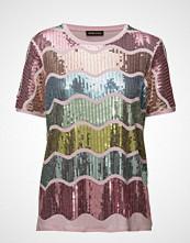 Stine Goya Cecilia, 397 Sequins T-Shirt
