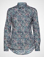 Morris Lady Lily Liberty RêVeur Shirt