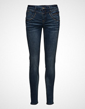 Cream Cariola Jeans - Baiily Fit