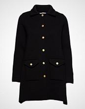 Busnel Clementine Coat