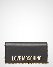 Love Moschino Bags Slg-Lettering Love Moschino