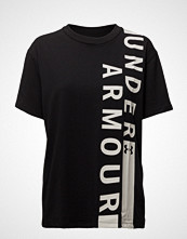 Under Armour Q1 Fashion Ss Graphic