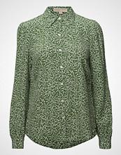 Michael Kors Paisley Fleur Shirt