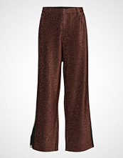 Scotch & Soda Stretch Lurex Pants