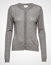 Minus Rose Knit Cardigan