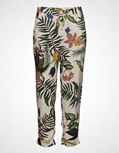 Pulz Jeans Madison 7/8 Loose Pants