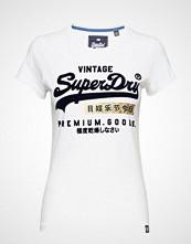 Superdry Premium Goods Sport Entry Tee
