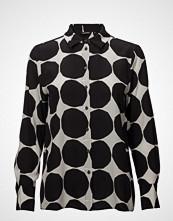 Marimekko Gabro Pienet Kivet Shirt