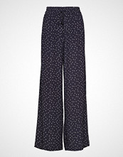 Just Female Cassandra Trousers