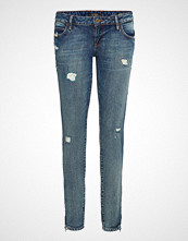GUESS Jeans Marilyn 3 Zip