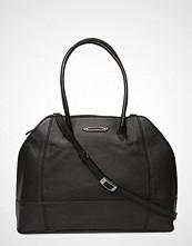 GiGi Fratelli Mix Handbag