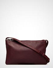 UNMADE Copenhagen Viviane Bag