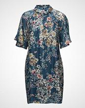 Sand 3668 - Prosa Sleeve Dress
