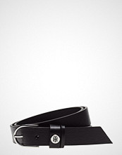 Tommy Hilfiger Classic Belt 2.5