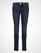 Boss Casual Wear J20 Slim Jeans Blå Boss Casual Wear