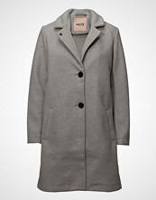 Imitz Coat Outerwear Heavy