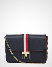 Tommy Hilfiger Th Heritage Xover