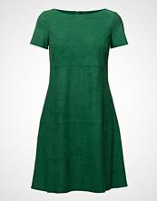Esprit Casual Dresses Woven