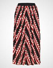 Just Female Coline Skirt