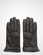 DAY et Day Glove Frill