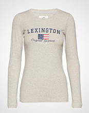 Lexington Clothing Thelma Tee