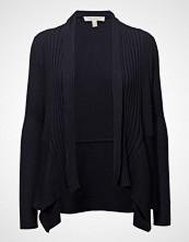 Esprit Casual Sweaters Cardigan