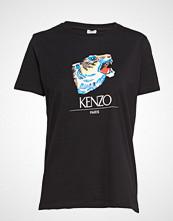 Kenzo T-Shirt Special