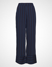 Just Female Melina Trousers