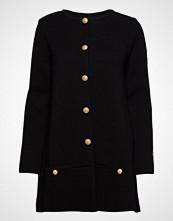 Busnel Claudia Coat