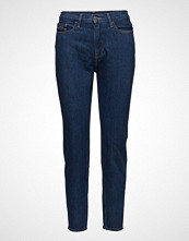 Calvin Klein Hr Slim - Brook Blue